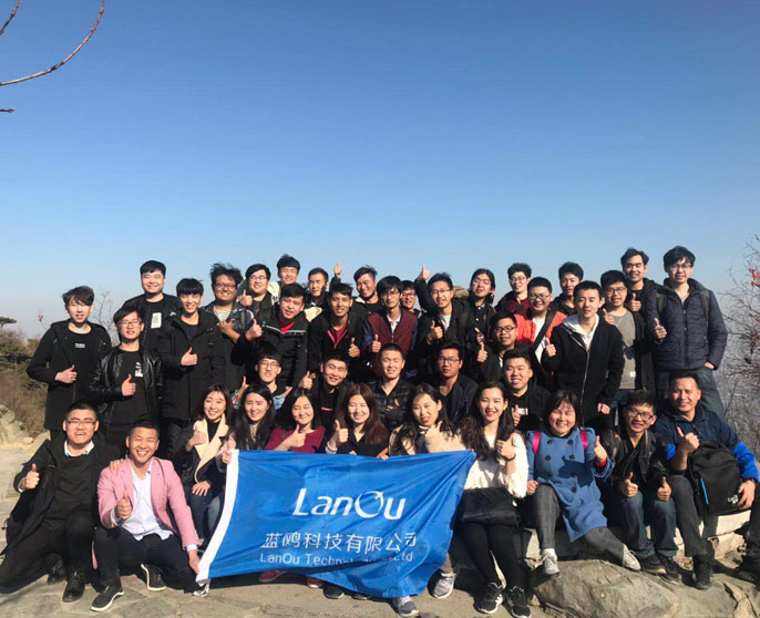 网络安全20190227(第15期)开班典礼合影留念1(小).jpg